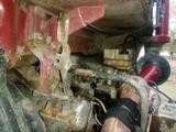 КамАЗ  5410 1988 года за 7 500 000 тг. в Костанай