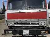 Ретро-автомобили СССР 1986 года за 4 500 000 тг. в Шымкент