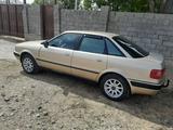 Audi 80 1992 года за 1 300 000 тг. в Шымкент – фото 5
