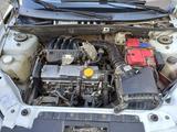 ВАЗ (Lada) Granta 2190 (седан) 2013 года за 2 200 000 тг. в Атырау – фото 5