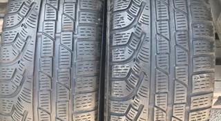 Шины pirelli за 18 000 тг. в Алматы