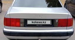 Audi 100 1992 года за 1 600 000 тг. в Павлодар – фото 2