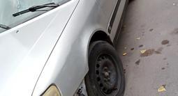 Audi 100 1992 года за 1 600 000 тг. в Павлодар – фото 3