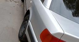 Audi 100 1992 года за 1 600 000 тг. в Павлодар – фото 5