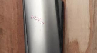 Молдинги дверные VCV11 за 12 000 тг. в Алматы