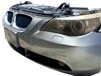 Морда BMW E60 до рест из японии за 200 000 тг. в Актобе