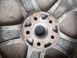 Калеса за 160 000 тг. в Шымкент – фото 2
