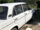 ВАЗ (Lada) 2106 2003 года за 650 000 тг. в Алматы – фото 4