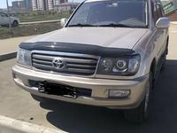 Toyota Land Cruiser 2004 года за 7 500 000 тг. в Усть-Каменогорск