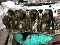 Блок двигателя за 100 000 тг. в Алматы