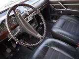 ВАЗ (Lada) 2103 1979 года за 780 000 тг. в Шымкент