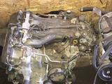 Контрактный двигатель 2TZ FE из Японий с минимальным пробегом за 250 000 тг. в Нур-Султан (Астана)