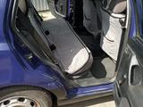 Volkswagen Golf 1997 года за 1 660 000 тг. в Кокшетау – фото 2