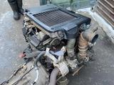Двигатель 1kd за 40 000 тг. в Нур-Султан (Астана)