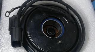 Муфта компрессора кондиционера sportage ix35 за 30 000 тг. в Нур-Султан (Астана)