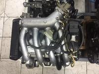 Двигатель на приору за 100 тг. в Алматы