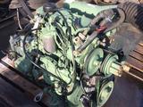 Мерседес 609 799 711 Vario двигателя с Европы за 1 111 тг. в Караганда – фото 4