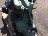 Мерседес 609 799 711 Vario двигателя с Европы за 1 111 тг. в Караганда – фото 5