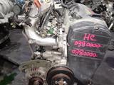 Двигатель DAIHATSU HC за 290 000 тг. в Кемерово – фото 3