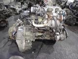 Двигатель DAIHATSU HC за 290 000 тг. в Кемерово – фото 4