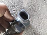 Регулятор давления топлива Mercedes-Benz V-Class W639 2003 (б у) за 18 000 тг. в Костанай – фото 3
