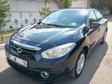 Renault Samsung SM3 2010 года за 3 900 000 тг. в Павлодар