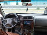 Nissan Patrol 2000 года за 3 399 000 тг. в Павлодар