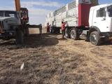 КамАЗ 2012 года за 10 500 000 тг. в Атырау – фото 2