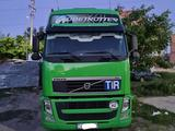 Volvo  FH 13.460. 2010 года за 17 500 000 тг. в Шымкент