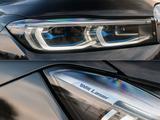 BMW 730 2020 года за 59 999 000 тг. в Алматы – фото 4