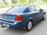 Opel Vectra 2002 года за 2 600 000 тг. в Шымкент