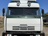 КамАЗ  53212 1991 года за 4 500 000 тг. в Актобе