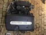 Двигатель МВ210 (2.2) 611 за 250 000 тг. в Кокшетау