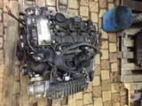 Двигатель МВ210 (2.2) 611 за 250 000 тг. в Кокшетау – фото 2