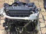 Двигатель МВ210 (2.2) 611 за 250 000 тг. в Кокшетау – фото 3