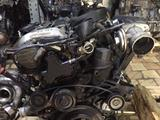 Двигатель МВ210 (2.2) 611 за 250 000 тг. в Кокшетау – фото 4