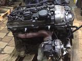 Двигатель МВ210 (2.2) 611 за 250 000 тг. в Кокшетау – фото 5