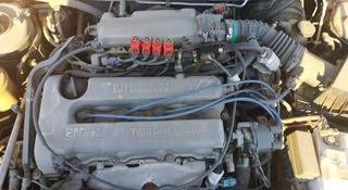 Мотор Коробка за 2 020 тг. в Атырау