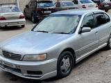 Nissan Cefiro 1995 года за 1 100 000 тг. в Нур-Султан (Астана)