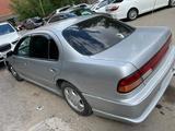 Nissan Cefiro 1995 года за 1 100 000 тг. в Нур-Султан (Астана) – фото 3