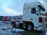 DAF  XF 105 2011 года за 14 500 000 тг. в Шымкент – фото 5