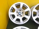 Диски R16 5x120 (Стиль 134) на BMW E34 за 97 000 тг. в Караганда – фото 2