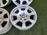 Диски R16 5x120 (Стиль 134) на BMW E34 за 97 000 тг. в Караганда – фото 5