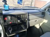 Volkswagen Transporter 2003 года за 3 000 000 тг. в Уральск – фото 2