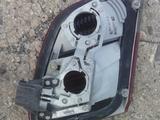 Фонарь на крышку багажника за 6 500 тг. в Караганда – фото 2