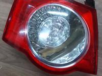 Задний фонарь за 1 555 тг. в Алматы