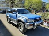 Toyota Hilux Surf 1997 года за 4 000 000 тг. в Петропавловск – фото 4