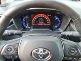 Toyota Corolla 2019 года за 10 500 000 тг. в Актау – фото 5