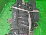 Двигатель VOLVO V50 MW66 B5244S5 2005 за 288 000 тг. в Костанай