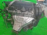 Двигатель VOLVO V50 MW66 B5244S5 2005 за 288 000 тг. в Костанай – фото 3